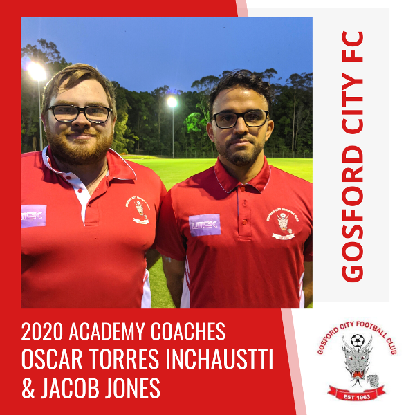 2020 Academy Coach Announcements web